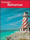 Frommer&#39;s Bahamas 2013 (eBook)